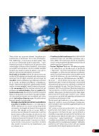 1st Infocom Magazine (April 2016) - Page 5