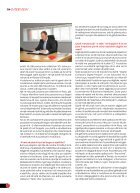 2nd Infocom Magazine (September 2016) - Page 6