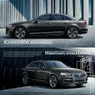 Audi A4 - Page 4