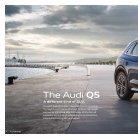 Audi Q5 - Page 3
