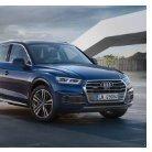 Audi Q5 - Page 4