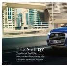 Audi Q7 - Page 3