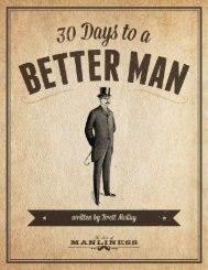 Better Man2