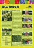 BUGA-KOMPAKT - Buga 2009 - Seite 2
