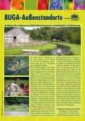 BUGA-KOMPAKT - Buga 2009 - Seite 3