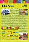 BUGA-KOMPAKT - Buga 2009 - Seite 5