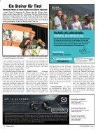 IM KW 40 - Seite 3