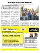 IM KW 40 - Seite 7