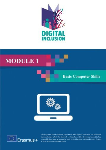 MODULE 1_BASIC COMPUTER SKILLS_CARDET_27072017_hv