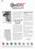 SportArt_Ausgabe_1_Okt_Nov_17 - Seite 4