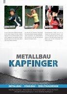 SportArt_Ausgabe_1_Okt_Nov_17 - Seite 6