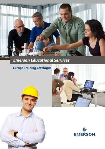 Europe Services - English