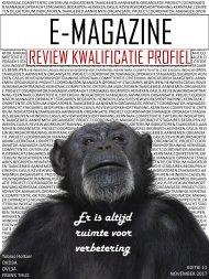 E-magazine PDF test