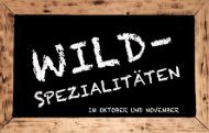 wild-kreide