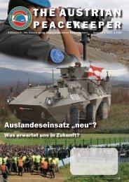 TAP Ausgabe 5-17 final-online
