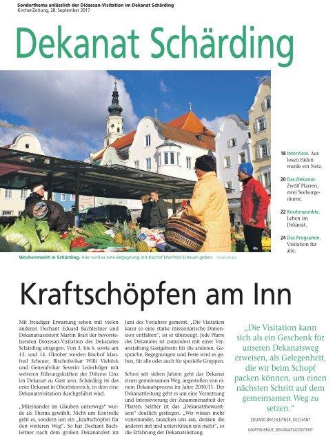 Frauen Suchen Mann Matzen-Raggendorf Prtschach Am