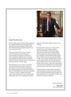 Sealife 43 K - Page 4