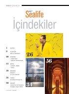 Sealife 43 K - Page 6