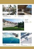 Buendner Stern Ausgabe 5 Onlineausgabe - Page 7