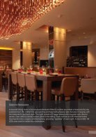 Iberian Lighting product catalogue - Page 7