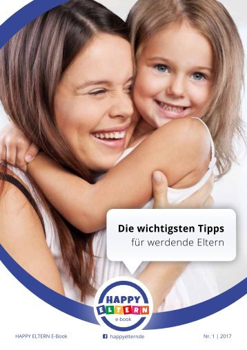 happyeltern_ebook_V4