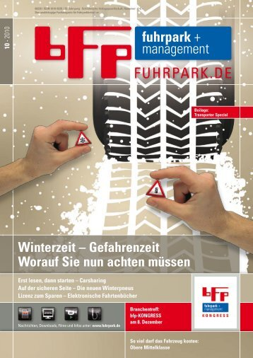 Download - fuhrpark.de