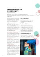 happyeltern_ebook_V4 - Page 6
