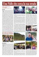 n. 36 - Page 3
