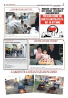 n. 36 - Page 7