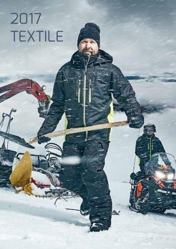 Textile2017