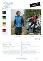 Textile2017 - Page 3