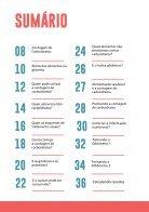 Novo Manual de Contagem de Carboidratos - Page 6
