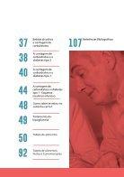 Novo Manual de Contagem de Carboidratos - Page 7