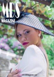 Mds magazine #22
