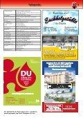 Heft 05 2017-18k.pdf - Seite 3