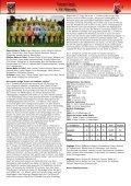 Heft 05 2017-18k.pdf - Seite 5
