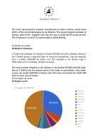 Documento sem título - Page 2