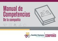 manual de competencias 2