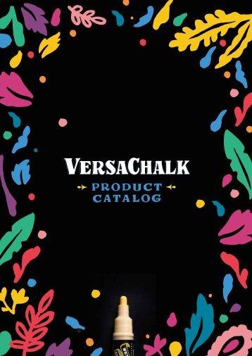 VC Catalog
