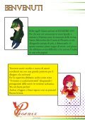 Phoenix Fanzine #10 - Page 3