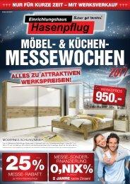 1740_Hasenpflug_Indmesse-Wochen_PRO_12xA3_1b