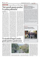 num 16 - Page 4
