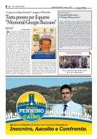 num 16 - Page 6