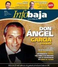 revista Marzo 2010 09