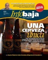 revista Abril 2010 10