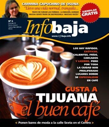 revista Diciembre 2009 06