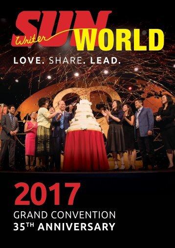 2017 UN_SR SunWorld Mag EN_L
