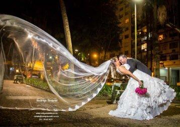 Folder casamento_fora