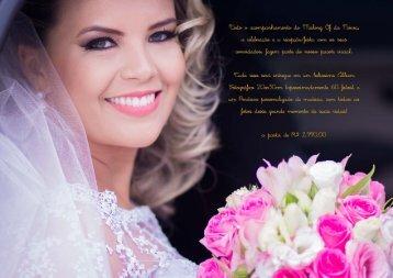 Folder casamento_dentro