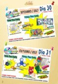 Catálogo Escolar Fidelidade (Plano Family) - Outubro 2017 - Page 2